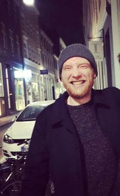 Domhall Gleeson, Famous Photography, Ginger Babies, Redheads Freckles, Ginger Beard, Hollywood Actor, Handsome Boys, Pretty Boys, Cute Guys
