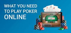 Daftar Situs Agen Judi Poker Online Terbaik Untuk Pemula maupun pemain Profesional sampai dengan kelas pemain VIP tersedia untuk semua. Daftar Situs Agen Judi Poker Online Terbaik Untuk Pemula – Kuasai permainan kartu lewat online bukanlah adalah hal yang bisa dikerjakan dengan gampang... | Daftar Situs Agen Judi Poker Online Terbaik Untuk Pemula - https://www.pjbpro.com/daftar-situs-agen-judi-poker-online-terbaik-untuk-pemula/ | #TipsPoker