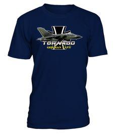 # Tornado Marine Shirts! Limitiert .  Das Shirt für alle Tornado-Fans, Soldaten der Marine und Ehemalige!Hier vorerst nur für 10 Tage erhältlich!Begrenztes Angebot! Nicht im Handel erhältlich      Produkt in verschiedenen Farben und Modellen erhältlich      Kaufen Sie Ihrs, bevor es zu spät ist      Sichere Zahlung mit Visa / Mastercard / Amex / PayPal / iDeal      Wie man bestellt            Klicken Sie auf das Dropdown-Menü und wählen Sie Ihr Modell aus      Klicken Sie auf « Buy it now »…