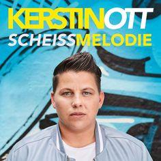 Deejay Exploit - Kerstin Ott – Scheissmelodie (Exploit Bootleg)   #Bootleg…