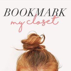 Bookmark me here! ❤️ this listing to easily find my closet again!  • I'm a top 10% seller, 5-star seller, fast shipper, suggested user, and party host! I follow Posh rules, and I don't trade. • Items come from a smoke-free home. • I like an eclectic mix of styles, but I tend to have a lot of LOFT, Ann Taylor, J. Crew, and Anthropologie.  • Please do not use my images without permission, they are original and created by me. Thank you! • Other