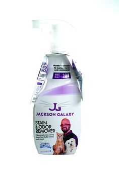1000 images about pet treats toys stuff on pinterest for Jackson galaxy cat products