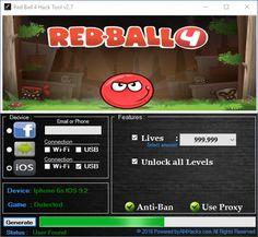 dream car racing 2 hacked arcadeprehacks