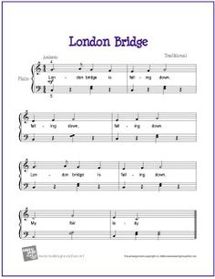 The Elementary Music Education Site with Sheet Music, Music Lesson Plans, Music Theory Worksheets and Games, Online Piano Lessons for Kids, and more. Free Printable Sheet Music, Free Sheet Music, Music Lesson Plans, Music Lessons, Piano Lessons, Beginner Piano Music, Easy Piano Sheet Music, Recorder Music, Music Music