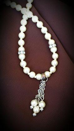 Celeeya Women's Necklace by Celeeya on Etsy