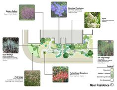 "Santa Monica Bay Restoration Foundation's ""Culver City Rainwater Harvesting Program."""