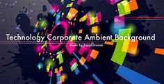 #ad #advertising #audio #business #commercial #corporation #electronic #emotional #guitar #innovation #inspiration #inspirational #light #minimal #mobile #modern #motivate #motivation #optimistic #piano #positive #presentation #sciense #soft #space #success #tech #upbeat #video #videohive
