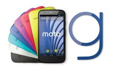 iPhone 5s, Galaxy S4 be warned: Dh899 Google Moto G is in Dubai ... http://www.emirates247.com/business/technology/iphone-5s-galaxy-s4-be-warned-dh899-google-moto-g-is-in-dubai-2014-01-20-1.535448