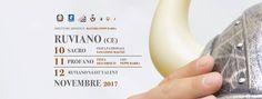 Festa dei CORNUTI, da venerdì al via l'edizione n.40 tra sacro e profano a cura di Redazione - http://www.vivicasagiove.it/notizie/festa-dei-cornuti-venerdi-al-via-ledizione-n-40-sacro-profano/