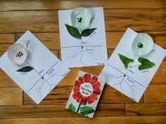 「preschool art and craft plants」的圖片搜尋結果