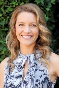 """The Faces of Pilot Season 2014 KaDee Strickland (best known for """"Private Practice"""") is returning to ABC to star in the network's """"Secret & Lies"""" adaption starring Ryan Phillippe and Juliette Lewis."""
