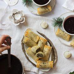 Jak zrobić domową pastę harissa? (przepis krok po kroku) | Chilli, Czosnek i Oliwa | blog kulinarny