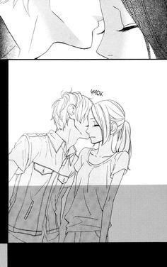 Чтение манги Дневной звездопад 2 - 11 - самые свежие переводы. Read manga online! - ReadManga.me