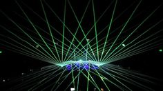 """The Disco Biscuits  -  """"Helicopters"""" by jeffery garland. The Disco Biscuits"""