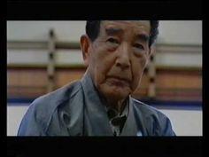 天眞正傳香取神道流 Tenshin Shoden katori Shinto Ryu Holland, The Hague (Risuke Otake Sensei) #youtube #video #budo #japan #Katorishintoryu #koryu