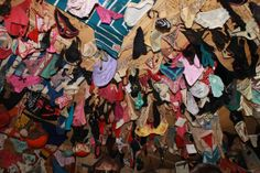 Panty Bar inside the Paternoster Hotel - West Coast - South Africa. St Helena, Continents, West Coast, Places Ive Been, South Africa, Cape, To Go, Painting, Connect