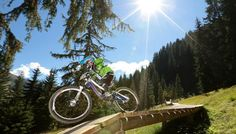 Sunbikers Start Austria, Holidays, Holidays Events, Holiday, Vacation, Annual Leave, Vacations