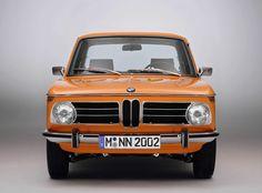 BMW 2002 - 0