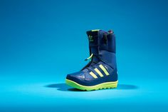 32 Best 2016 Snowboard Boot Reviews images | Snowboard