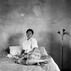 The people of Soweto by David Goldblatt - in pictures | Art and design | The Guardian Magnum Opus, David Goldblatt, British Journal Of Photography, African Culture, African Art, White City, Documentary Photography, Photojournalism, Color Photography