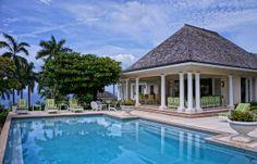 Following Seas - The Tryall Club - #Villa #Jamaica