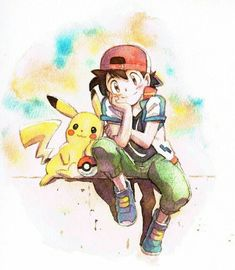 (disambiguation) Pikachu is one of the species of Pokémon creatures from the Pokémon media franchise, as well as its mascot. Pikachu may also refer to: Pokemon Manga, Ash Pokemon, Pokemon Memes, Pokemon Fan Art, Pokemon Legal, Nintendo Pokemon, Pokemon Ash Ketchum, Pokemon Stuff, Pikachu Pikachu