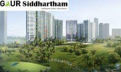http://www.gulshanhomz.co/blogs/real-estate/gaur-siddhartham-ghaziabad-2/