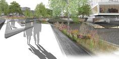 Holstebro+Storaa+Stream+By+OKRA+Landscape+Architects-image+courtesy+OKRA+Landscape+Architects-13.jpg (900×450)