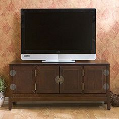 Asian Media Cabinet | World Market