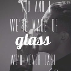 Tumblr girls // G-Eazy