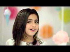 Hala Al Turk - Happy Happy  #حلا_الترك - هابي هابي