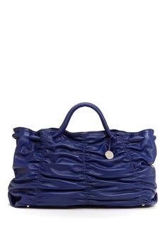 FURLA Carmen Arriccio XL Shopper