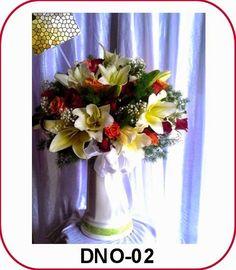 Bunga Mawar Spektakuler      Rp600.000,-  Rp700.000,-  Rp750.000,-   Rp1.000.000,-  Rp900.000,-  Rp900.000,-   Rp1.000.000,-  Rp1.000.000,- ...