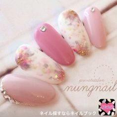 mail pink compressed_86279b12-0073-4a0a-8826-cbdef25ac7a7.jpg (640×640)