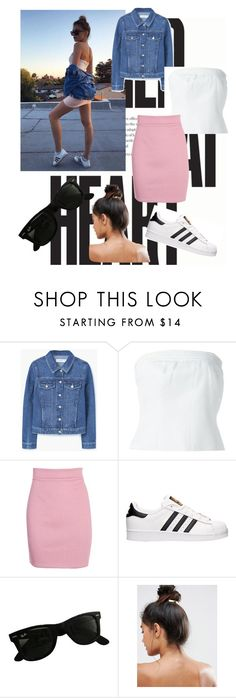 44 Best clothing images  8f7fed60ca