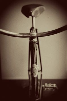 Wright Brothers Bicycle  - Dayton, Ohio See it for yourself at Dayton History's Carillon Historical Park #uniquelydayton