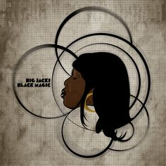 DJ Big Jacks - Black Magic | Modern Soul Mix ( Download )