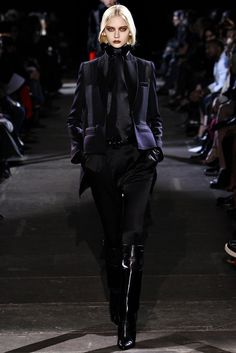 http://www.vogue.com/fashion-shows/fall-2012-ready-to-wear/givenchy/slideshow/collection