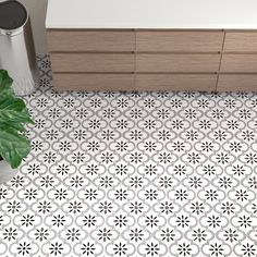 MSI Kenzzi x Porcelain Singular Tile Bathroom Floor Tiles, Tile Floor, Shower Floor, Patchwork Tiles, Ceramic Mosaic Tile, Porcelain Tile, Marble Mosaic, Tiles Online, Wood Look Tile