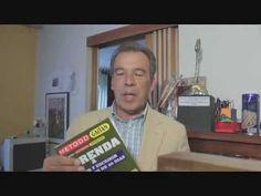 METODO DE LECTOESCRITURA - PIMIENTA - Armando Chavarro.wmv  Organización...