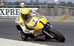 kenny roberts - Google Search