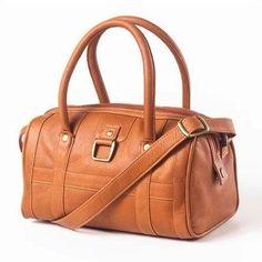 cheap designer tote bags wholesale, replica designer handbags cape town,