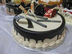 Best Online cake delivery in bangalore