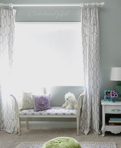 Paint color: 'Jade Frost' by Glidden