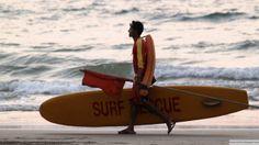 INDIVUE: Goa