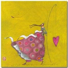 Para o dia nascer feliz!   Siga-me no facebook ..............Lucia Neuen Neuen