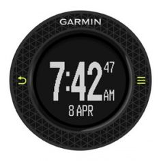 38d671ab588 Lowest Price on Military and Law Enforcement Equipment - Garmin Approach S4