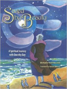 WLP - Browse Products - Dear Young People - Inspiration from Pope Francis for Everyone - McGrath- Gold Medal 2015 Illumination Enduring Light Award. Dorothy Day, World Library, Social Activist, Pope John Paul Ii, Award Winning Books, Pope Francis, Nonfiction Books, Catholic, Spirituality