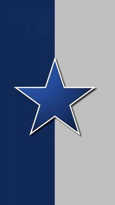 Dallas Cowboys Football Wallpapers, Dallas Cowboys Signs, Dallas Cowboys Images, Dallas Cowboys Wallpaper, Cool Wallpapers For Phones, Sports Wallpapers, Chola Girl, Original Iphone Wallpaper, Cowboy Images
