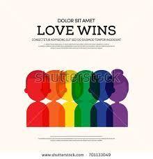 Image result for lgbt poster design